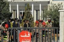 امن الدولة: 10 سنوات على اثنين خططا لأعمال ارهابية