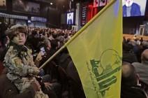 """حزب الله يقر بارتكابه """"خطأ"""" بعد رفيق الحريري .. تفاصيل"""