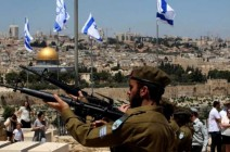 """مسؤول إسرائيلي يخشى تصويتاً جديداً في """"اليونسكو"""" بشأن القدس"""