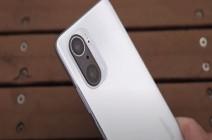 بالفيديو .. هاتف جديد من Xiaomi بسعر منافس ينضم لأسرة أجهزة 5G