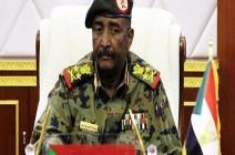 السودان.. تقاعد من يحمل رتبة فريق بالأمن والمخابرات
