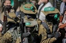 """اغتيال """"فقهاء"""" سيؤجج """"المواجهة الاستخباراتية"""" بين حماس وإسرائيل"""