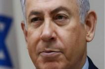 استجواب نتانياهو مجددا في قضيتي فساد