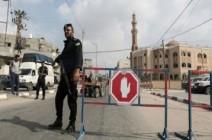 """""""تنظيم الدولة"""" رداعلى التفجيرالانتحاري في غزة : """"حماس″ تحصد ثمار قتلها ومطاردتها لعناصرنا"""