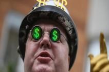 خسائر الاقتصاد العالمي جراء كورونا ضعف ضرر أزمة 2008