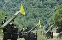 هل ستنفذ اسرائيل تهديدها بضرب مصانع الصواريخ في لبنان