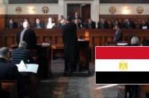 """محكمة مصرية تحيل أوراق 20 متهما للمفتي تمهيدا للحكم بإعدامهم في """"أحداث كرداسة"""""""