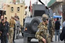 """محافظ """"صلاح الدين"""" يطالب بتحقيق فوري باختطاف وقتل 12 عراقيا"""