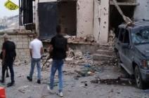 """حماس ترعى وقفا لإطلاق النار في مخيم """"المية ومية"""" في لبنان"""