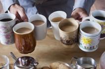 خطأ شائع يفقد نكهة الشاي الرائعة
