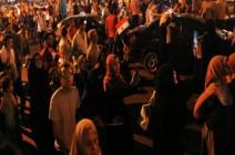 النيابة العامة في مصر تخلي سبيل 83 متهما في أحداث تظاهرات 20 سبتمبر