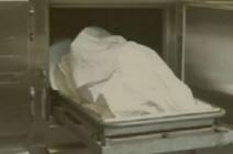 عاد للحياة بعد 15 ساعة من دخوله ثلاجة الموتى بعمان