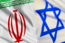 بخلاف توصية الاستخبارات.. على إسرائيل ألا تشدد هجماتها على الإيرانيين في سوريا منذ 9 ساعات