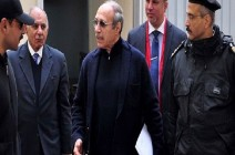 النواب المصري يطالب بكشف حقيقة هروب حبيب العادلي