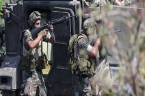 """الأمن اللبناني يعتقل خلية تابعة لـ """"الموساد"""" الإسرائيلي"""