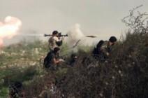 """فصائل معارضة تعلن عن """"ملحمة كبرى"""" لفكّ حصار حلب"""