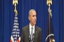 """مجلس الشيوخ يرفض """"فيتو أوباما"""" رغم تحذيرات الـ""""سي.آي.أيه"""""""