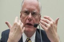 أميركا: خروج إيران من سوريا السبيل الوحيد لسلام دائم