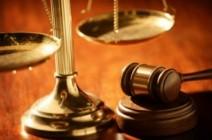 """""""الدستورية"""" ترد طعن النواب بصندوق التكافل لموظفي العدل"""