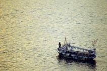 """مصر تعلن اتخاذ 3 تدابير احترازية لمواجهة """"فيضان النيل"""""""