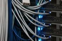 تأثير خفي للإنترنت على البيئة.. إليكم التفاصيل