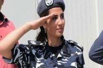 حسناء الشرطة اللبنانية أمام القضاء الاثنين بعدما ساقت الكثيرين إلى السجن