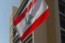 لبنان يدين بشدة محاولة اغتيال مسؤول بسفارة فلسطين في بيروت