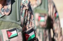 الجيش : سنجند ألفي شخص خلال شهور استخدام المتقاعدين من باب التحفيز