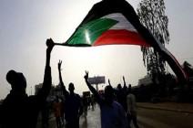 السودان يمدد حالة الطوارئ لثلاثة أشهر