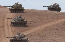 بغداد تحذر أنقرة: نرفض أي خرق لحدودنا