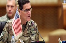 جنرال أميركي:من المحتمل سحب قواتنا من سوريا خلال أسابيع