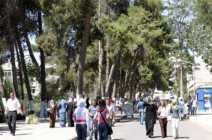 """حل جذري بشأن قبول """"الغزيين"""" بالجامعات الأردنية"""