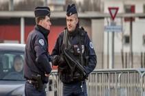 """فرنسا.. اعتقال 10 أشخاص """"خططوا لهجوم على مسلمين"""""""