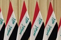 العراق وإيران يوقعان مذكرة تفاهم تتضمن فتح منفذ حدودي بين البلدين