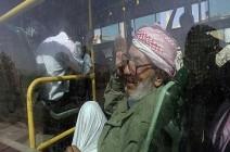 """دمشق تمنع عودة نازحين إلى داريا والقابون.. وتواصل """"الهدم"""""""