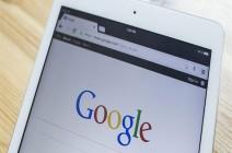 ميزة جديدة على مساعد غوغل الرقمي.. ما هي؟