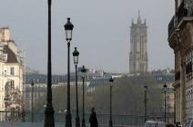 فرنسا: ارتفاع الحصيلة العامة للوفيات المسجلة جراء كورونا بـ1417 حالة