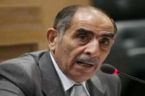 """وزير الداخلية : أحد الاردنيين طعن ضابط الامن الاسرائيلي بـ""""مفك"""""""