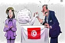 المرأة التونسية.. فكرة مضيئة