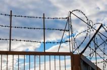 النظام السوري  يصدر أمراً قضائياً بإعدام 11 معتقلا في سجن حماة