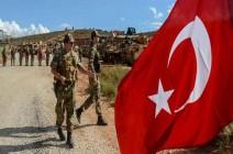 تركيا: مركز العمليات المشتركة بسوريا سيعمل الأسبوع المقبل