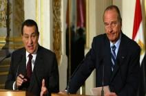 رئيس الاتحاد الدولي لكرة اليد: حسني مبارك طالبني بتسهيل فوز فرنسا على مصر