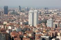 قائمة المستثمرين الأكثر شراء لعقارات تركيا.. العراقيون أولا