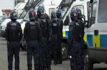 مخابرات بريطانيا تحذر من تفجيرات محتملة وتؤكد القبض على خلية إيرانية
