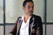 مكتب محاماة إسباني يتولى الدفاع عن الفنان المصري محمد علي