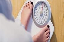 التغييرات الكبيرة في الأوزان تزيد خطر الإصابة بالخرف!