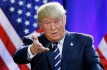 """ترامب يعتبر أن كوريا الشمالية """"لم تحترم"""" الصين بتجربتها الصاروخية"""