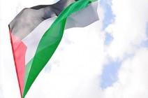 مسؤول فلسطيني: رسالة الإحالة للجنايات الدولية جاهزة للتنفيذ