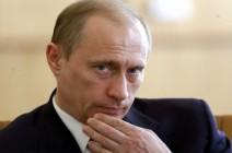 هل تقف روسيا حقًا مع الأسد في سوريا؟
