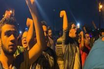 مصر.. إخلاء سبيل المتهمين الأجانب بتصوير الميادين خلال أحداث التظاهر